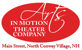 Arts in Motion Theater Company