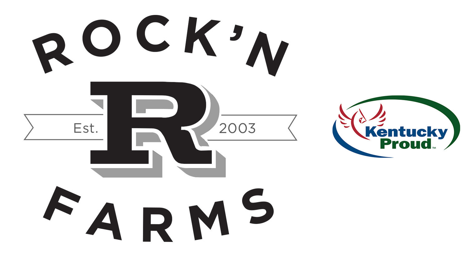 Rock'n R Farms