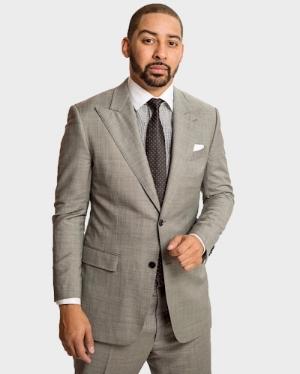 Gray Suit PK.JPG