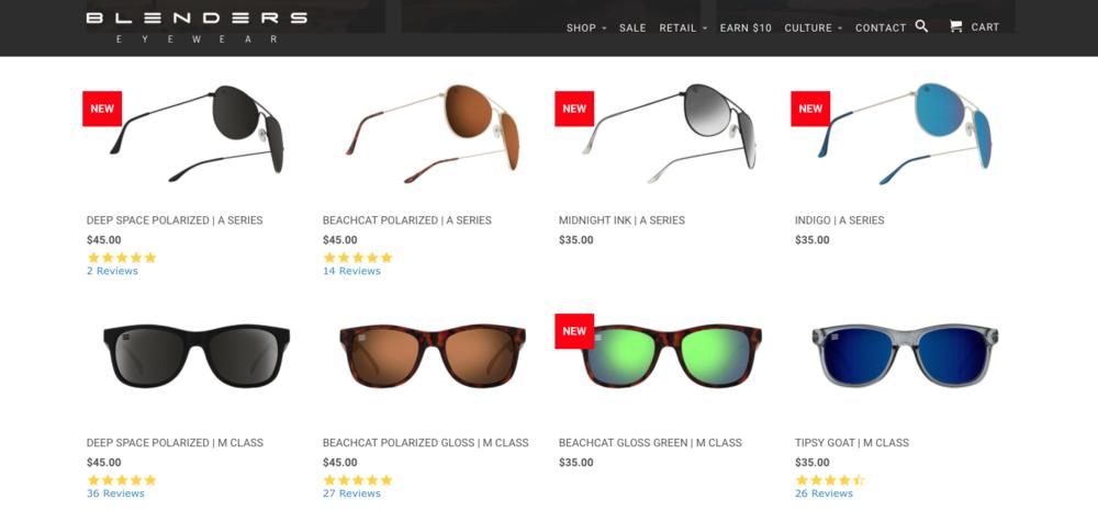 blenders-eyewear