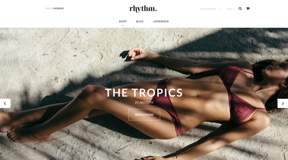 RHYTHM_SWIM_JULIANMARTIN