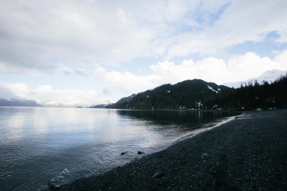 JMARTIN-ALASKA-01.jpg