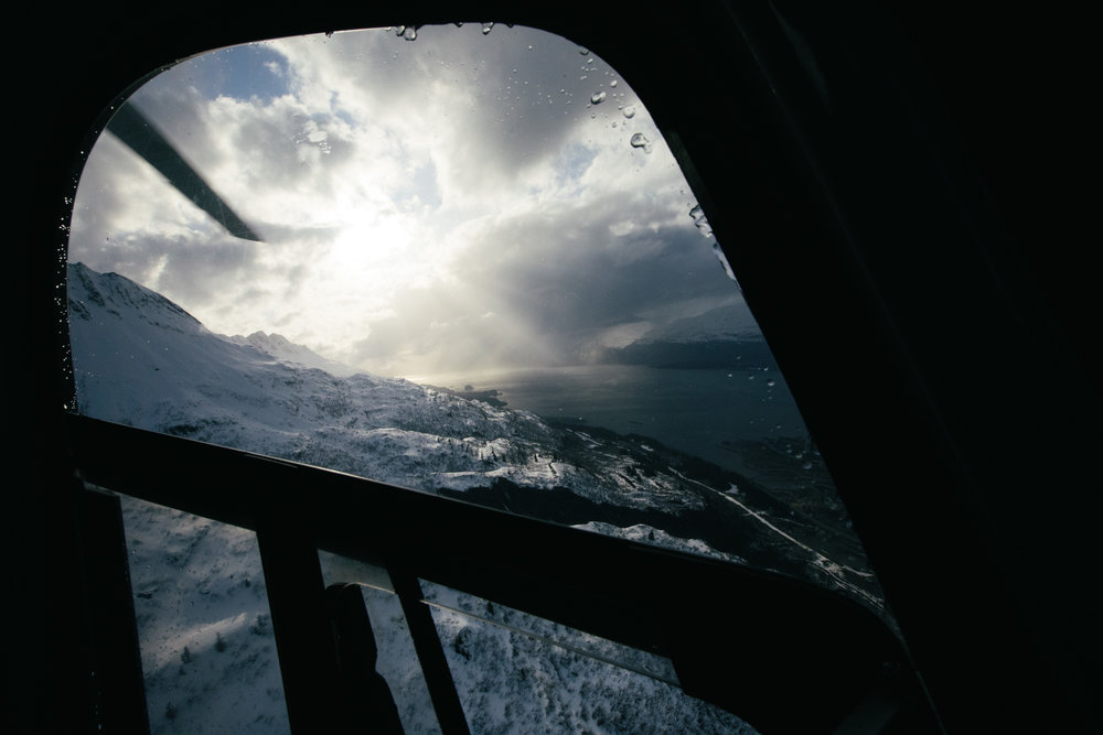 JMARTIN-ALASKA-03.jpg