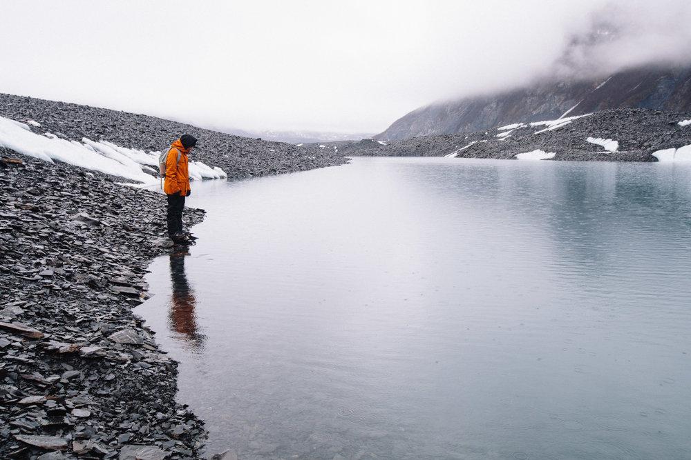JMARTIN-ALASKA-07.jpg