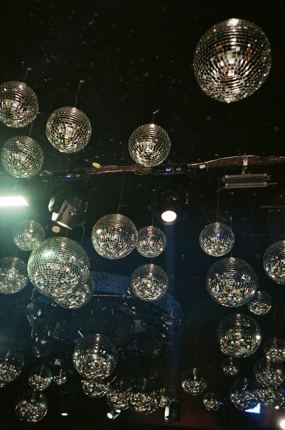 Disco-Disco-JulianMartin.jpg