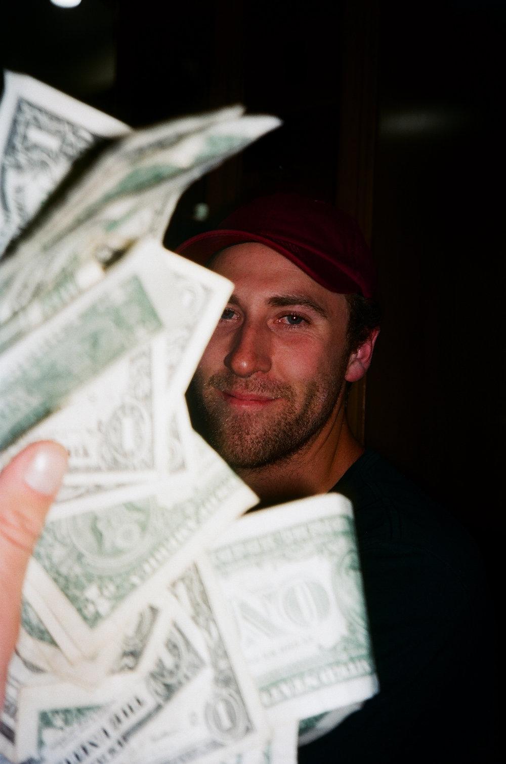 cash-sage-jmartin.jpg