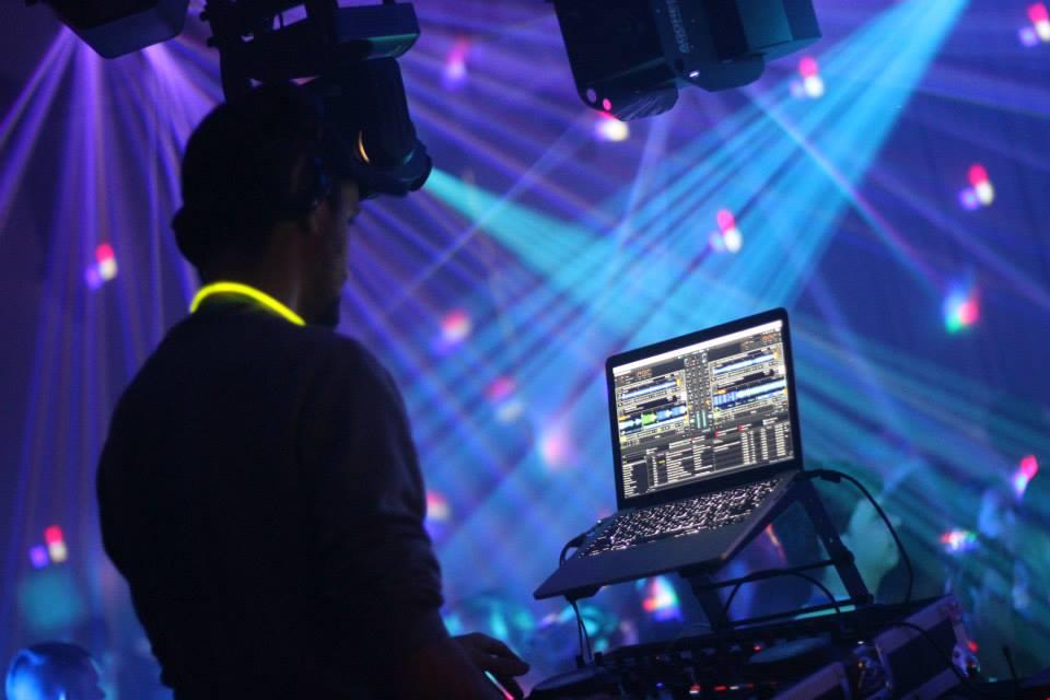 DJ alex sheridan ichor.jpg
