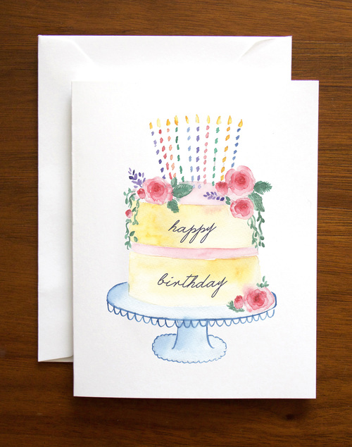 Greeting cards paper by jlee happy birthday stationery happy birthday stationery m4hsunfo