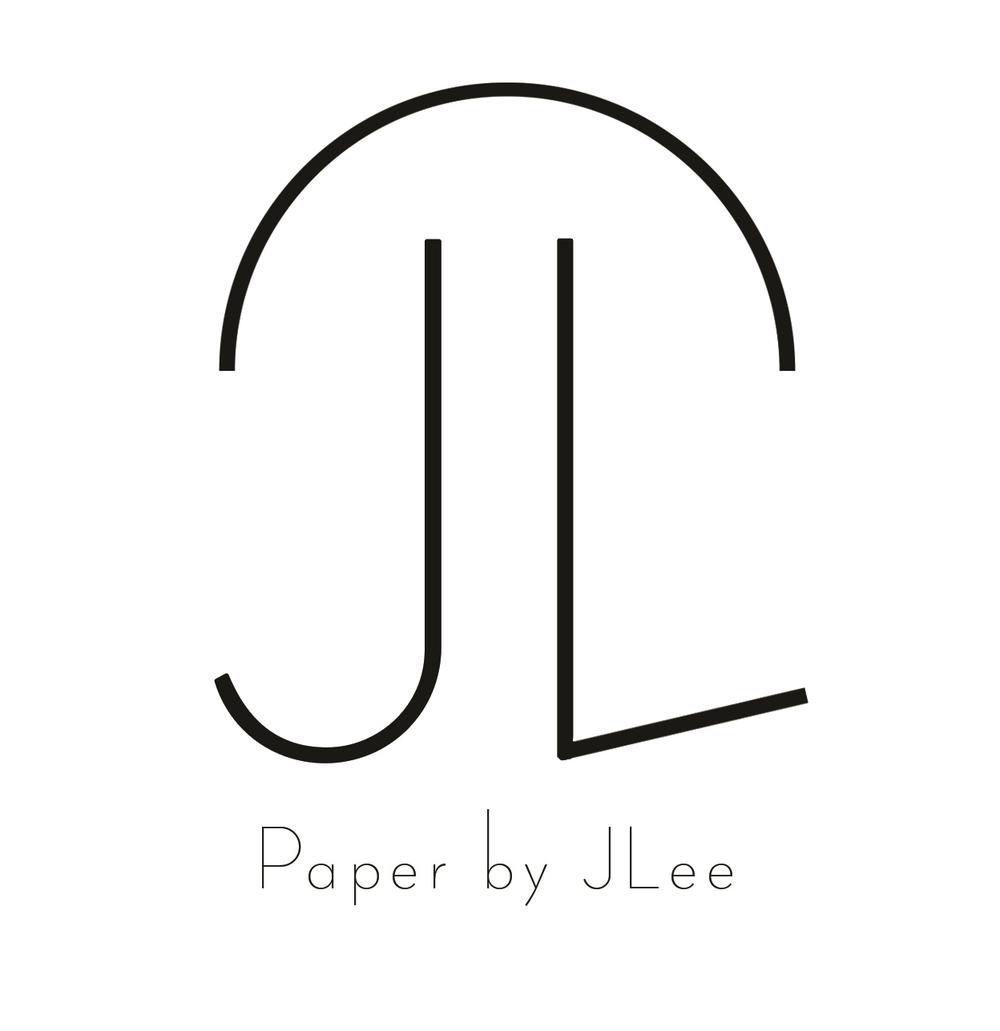 PaperbyJLee_Logo.jpg
