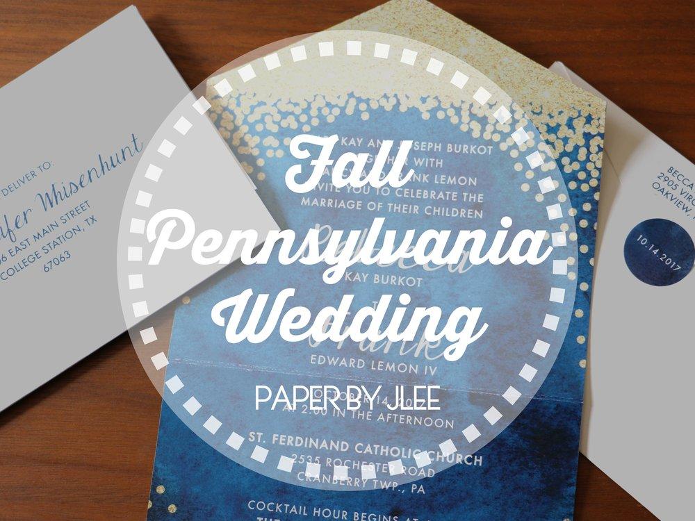 Paper by JLee_Burkot Wedding Header.jpg