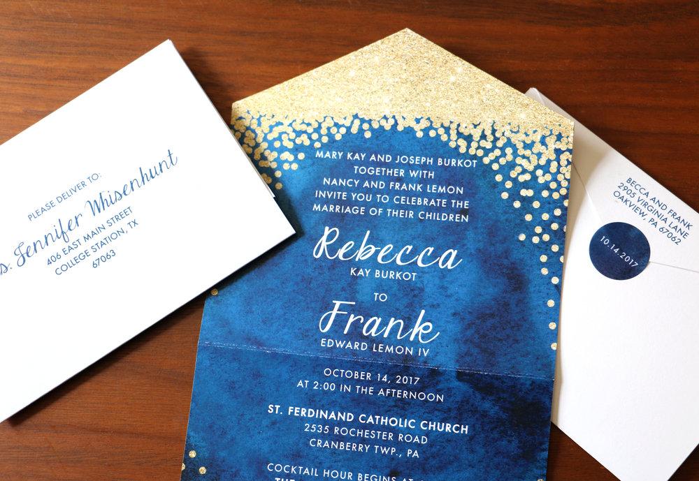 Paper by JLee_Burkot Wedding image.jpg