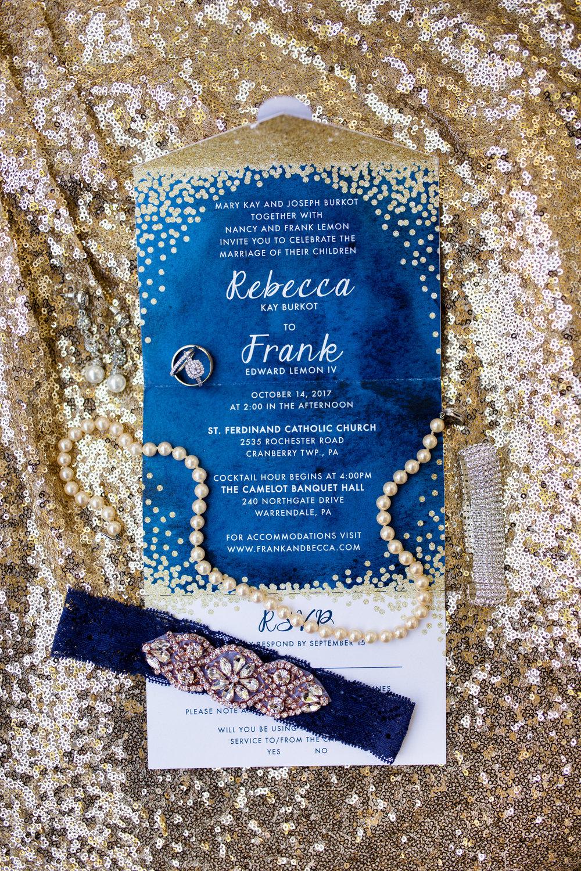 Becca Frank October 14 2017-Highlights-0002.jpg