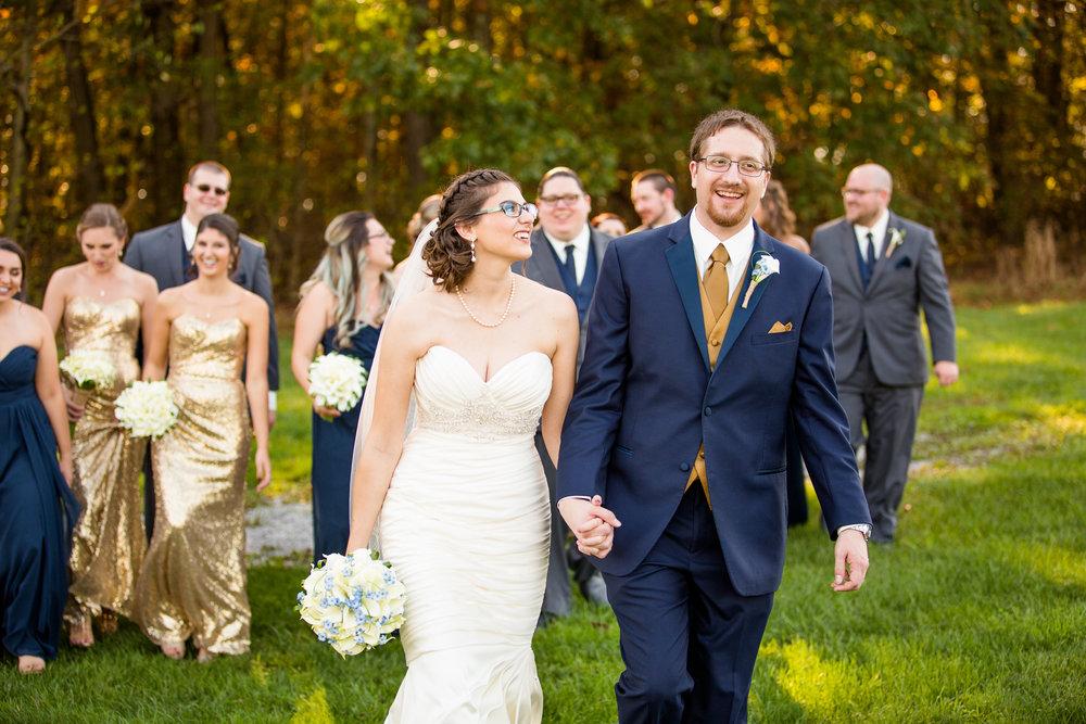 Becca Frank October 14 2017-Bridal Party-0159.jpg