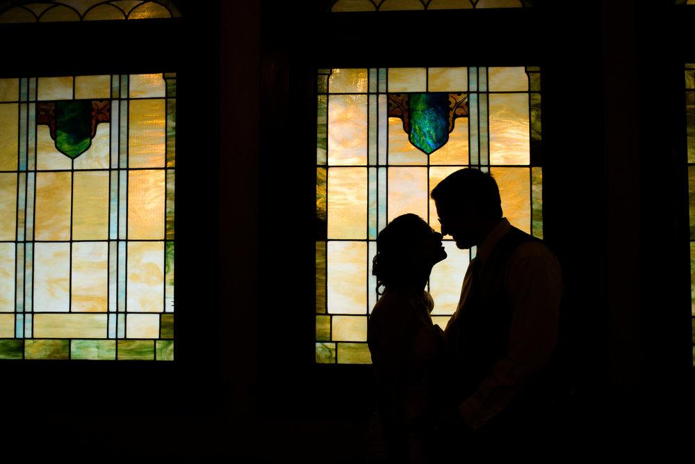 Becca Frank October 14 2017-Bride Groom-0379.jpg