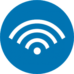 wifi icon.png