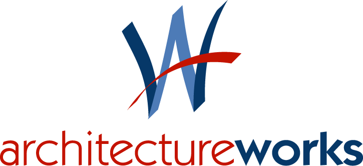 architectureworks, llc