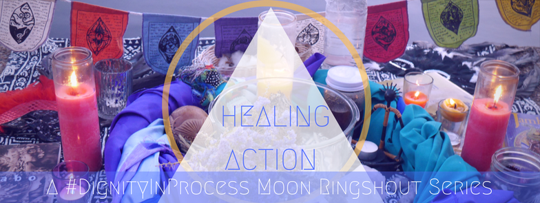 Healing Action moon ritual event 2 (1).png