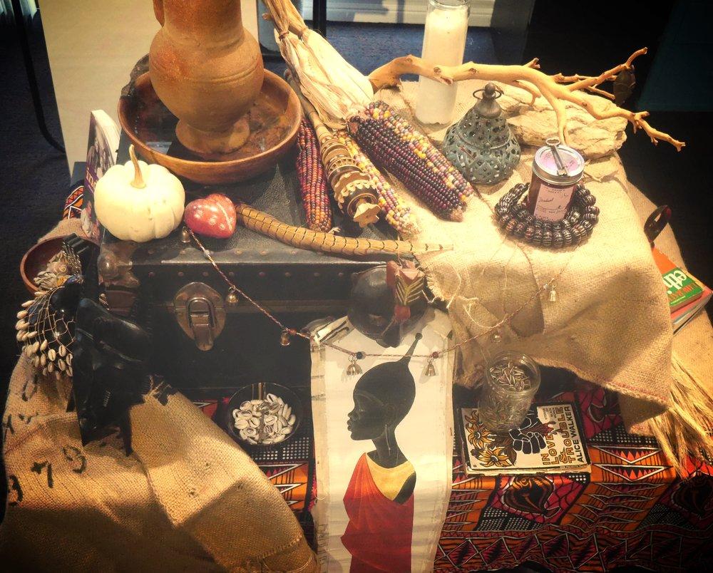abundance altar.jpg