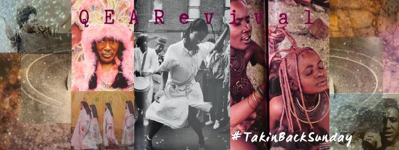 #TakinBackSunday_ QEARevival FB promo (1).jpg