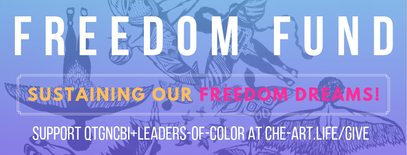 FREEDOM FUND BANNER.png