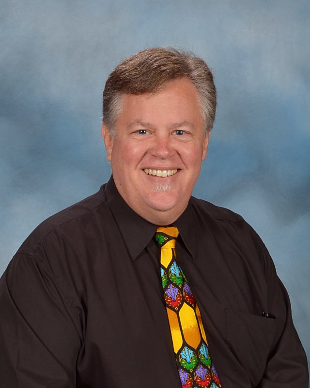 sHOREWOOD CHRISTIAN SCHOOL PRINCIPAL : rEV.. DAVE gLASS