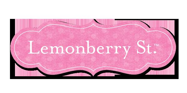 Lemonberry Street Brand