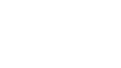 NightOwl_white.png