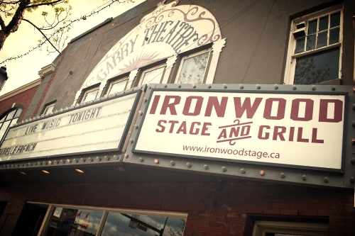 x-a-08-12_ironwood_stage_and_grill_001.jpg