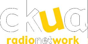 CKUA_logo_300px_inverse.png