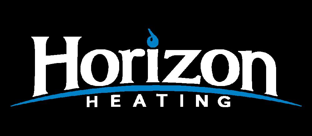 Horizon_Logo_ReversedColour.png