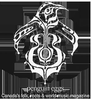 PenguinEggsLogo_300px_inverse.png