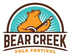 Bear-Creek-Folk-Festival-small-logo-new.png