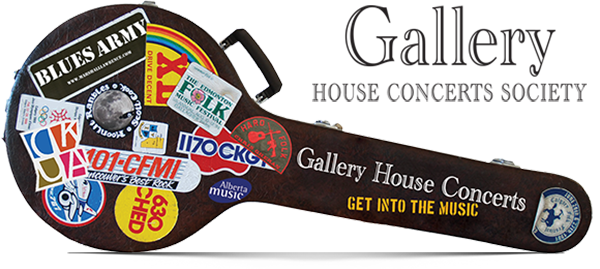 GalleryHouseConcerts_banjo_withText (1).png
