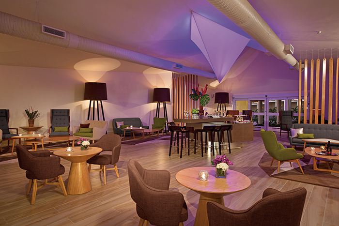 BREPC_XC_Lounge_1.jpg