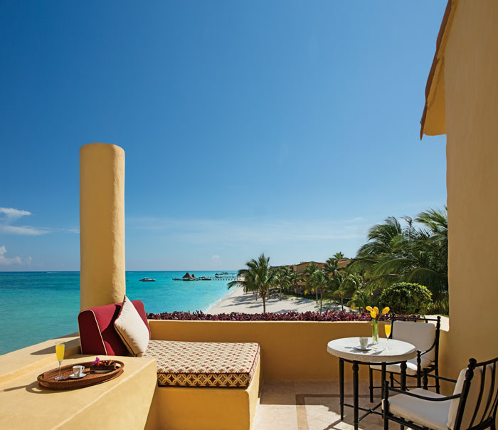 ZOPDB_RMS_OF_tulum_terrace_1B.jpg