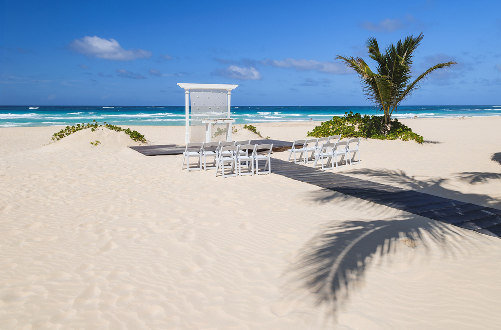 HRH Punta Cana Wedding beach 5898 042513.jpg