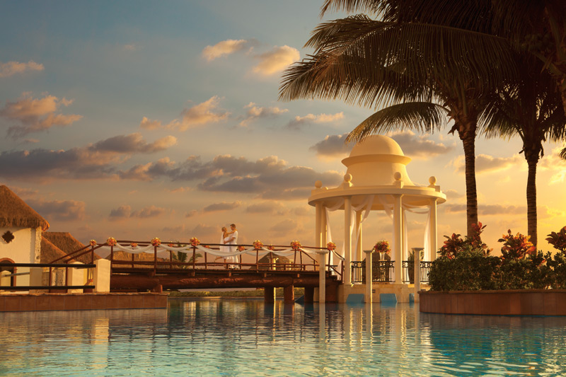 Now Sapphire Riviera Cancun.jpg