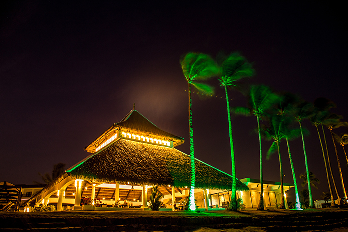 SEPBP_RES_seaside_grill_nighttime_57.jpg