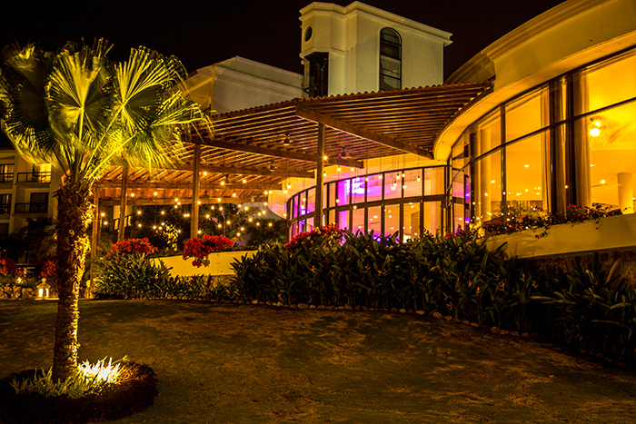 SEPBP_EXT_resort_nighttime_36.jpg