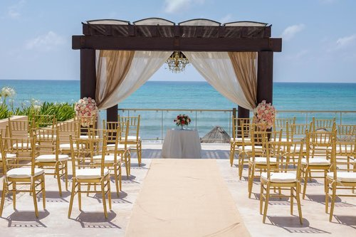 Destination Wedding Travel Agent Plan Your Dream Wedding