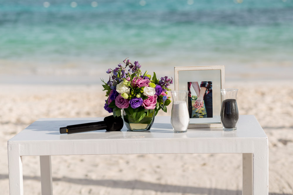 destination wedding travel agent
