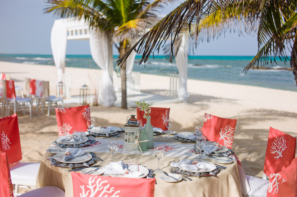 Coastal Bliss Reception Table with Ceremony 2.png