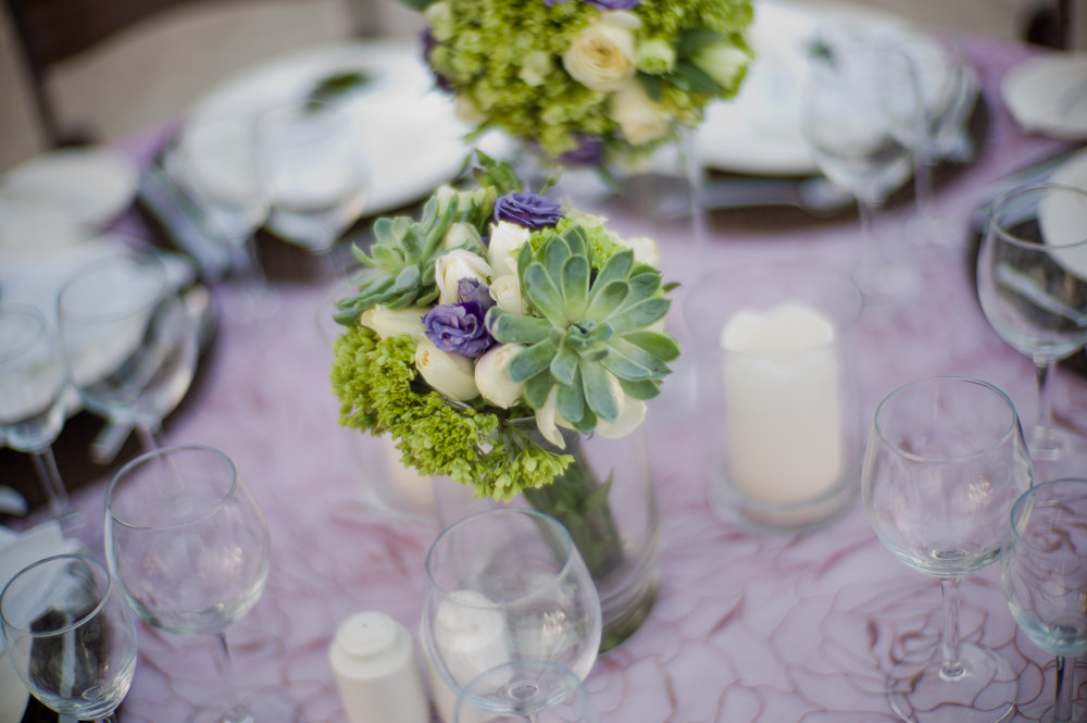 Colonial Charm Centerpiece Close Up .jpg
