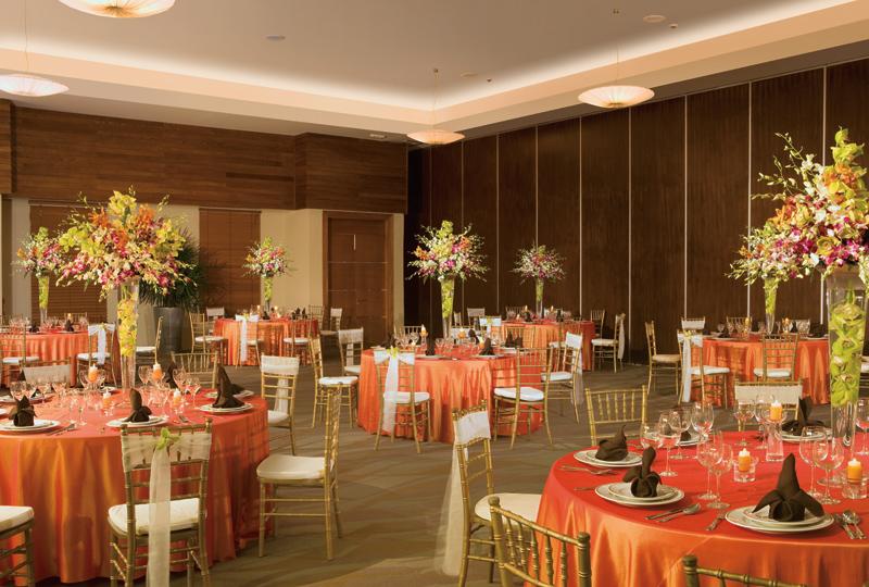 Destination Wedding Travel Agent Plan Your Dream Wedding Jamaica