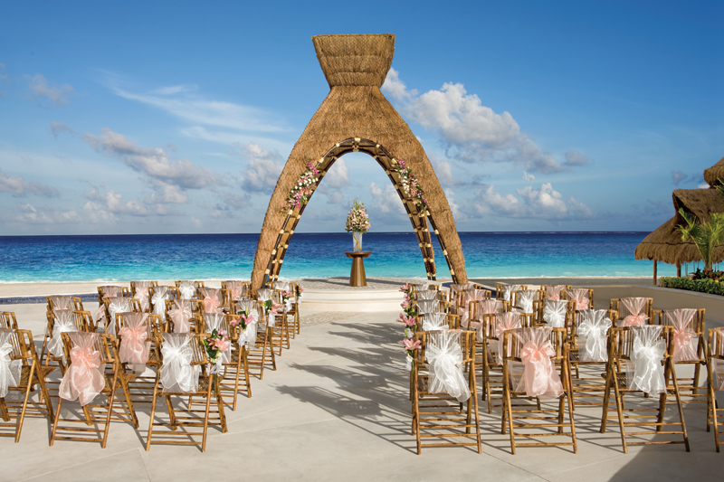 DRERC_WEDDING-GAZEBO_1.jpg