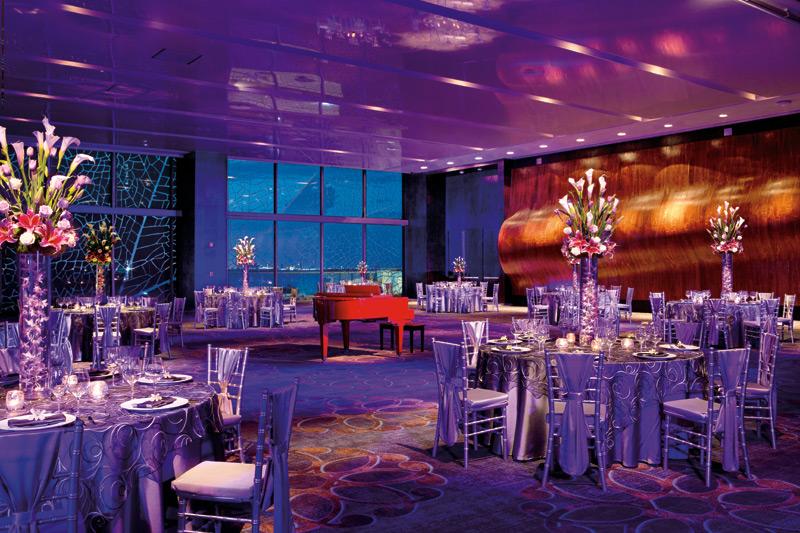 SEVCU_Ballroom_3.jpg