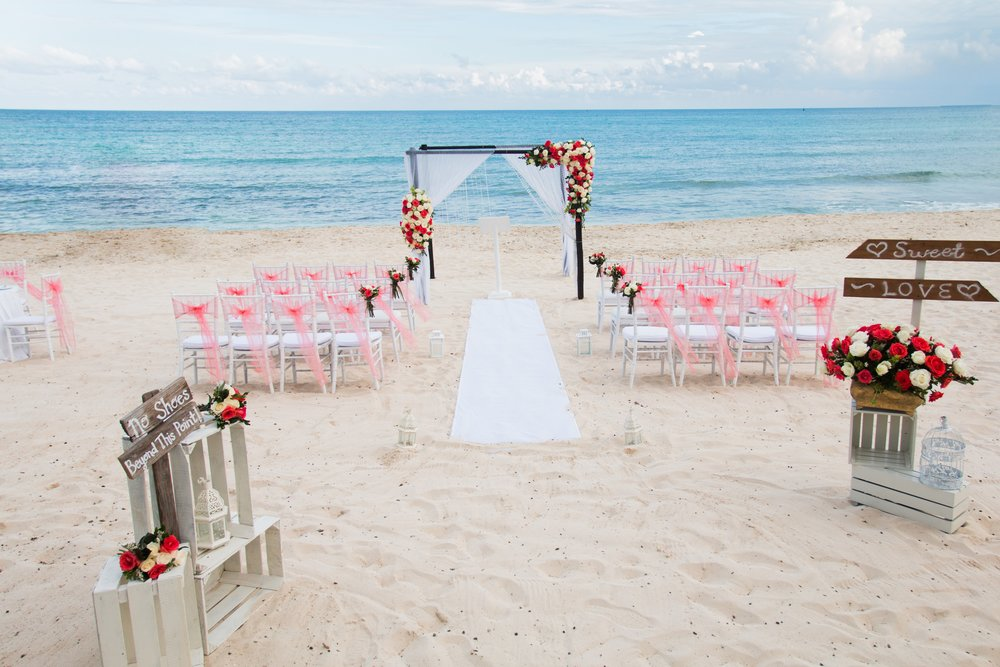 Now Jade Beach Ceremony 1.jpg