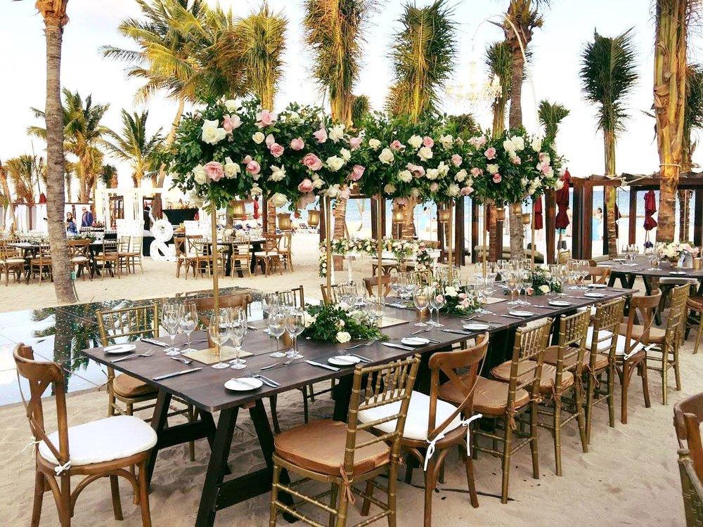 Azul Fives Wedding 2.jpg