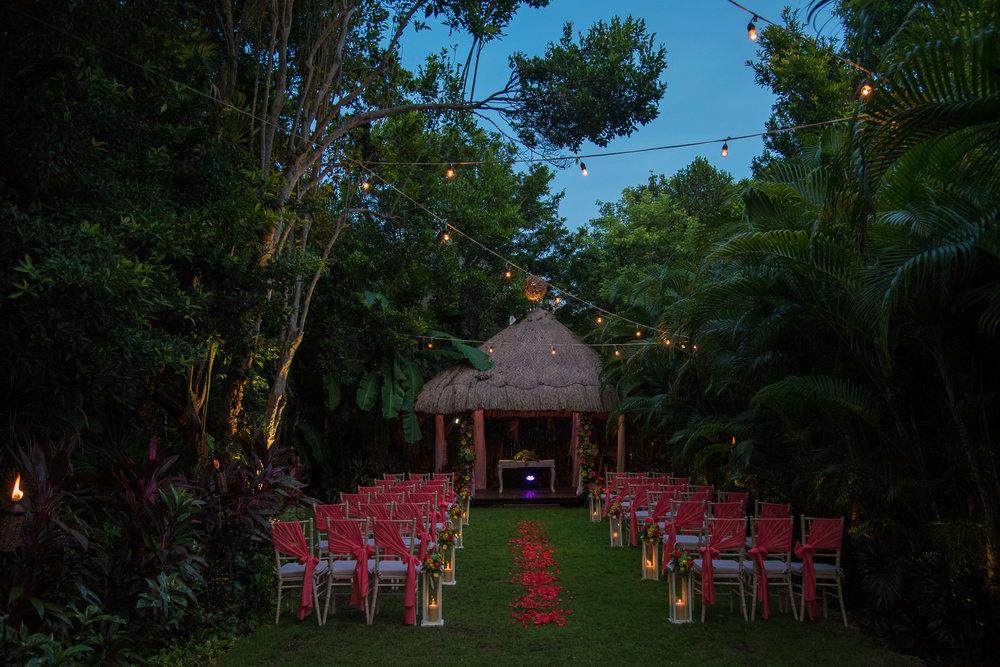 Dreams Tulum Secret garden.jpg