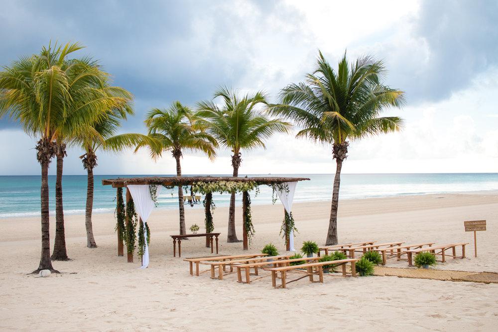 Secrets Maroma Beach1.jpg